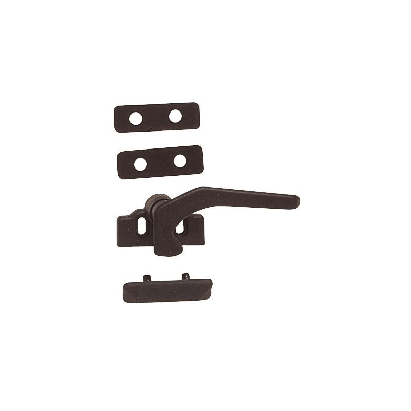 Window Latch Polyplastic