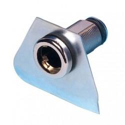 Flap Lock HSC System