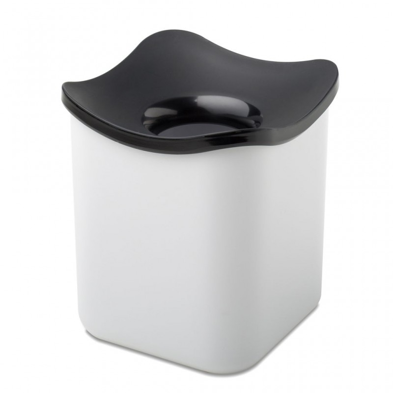 Table Bin Cube