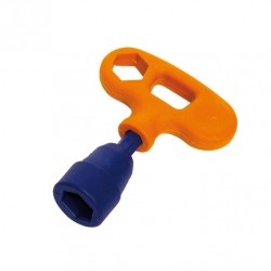 Peggy Peg Combo Tool 2 Parts