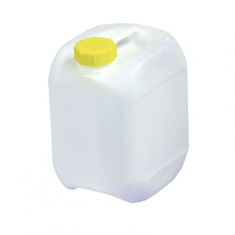 Fresh Water Jerrycan 5 l