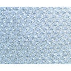 Anti-Slip Foil Cool & Fresh