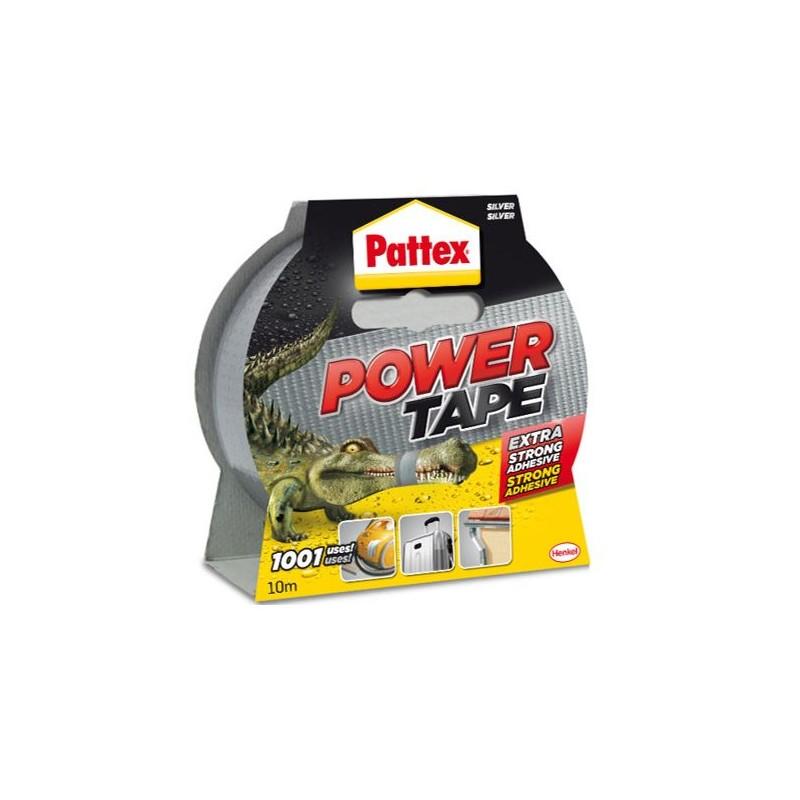 PattexΒ® Power Tape 25 m