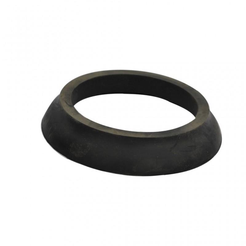 Sealing Ring for Roof Chimney AK3