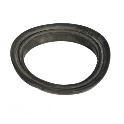 Gasket for Chimney AKL 5