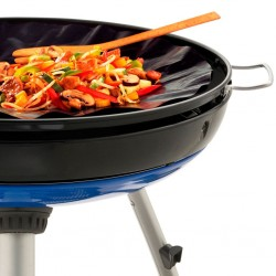 Non-Stick Cooking Liner
