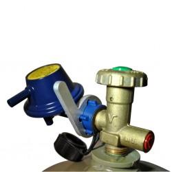 Quickfree DGM Regulator Wrench