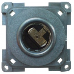 Socket 12 V Car