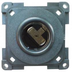 Socket 12 V Car
