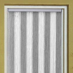 door curtain Korda