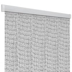 Door Curtain Rain