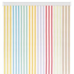 Door Curtain Band Lux
