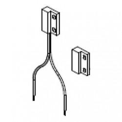 Door Switch 12V