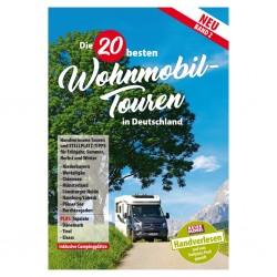 motorhome tours, volume 2