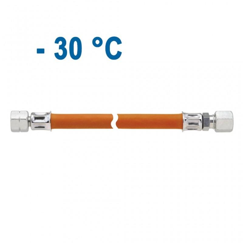 Medium Pressure Hose Union Nut x Compression Type Fitting