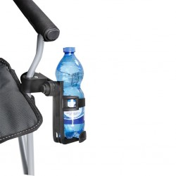 Drink Holder Cancage