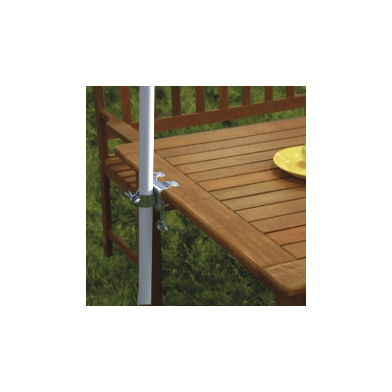 Table Clip for Parasols