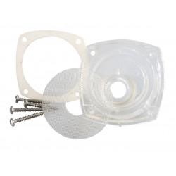 Filter Kit Aqua 8