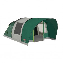 tunnel tent Rocky Mountain 5 Plus XL