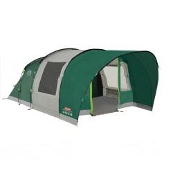tunnel tent Rocky Mountain 5 Plus XL