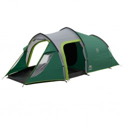 tunnel tent Chimney Rock 3 Plus