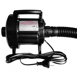 GT Master Pump