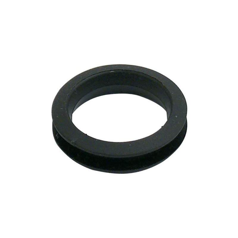 Protection Ring for Glass Lids for Cramer Hobs and Sinks
