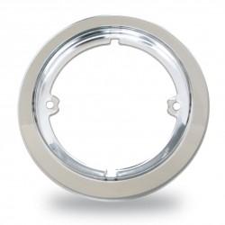 Ring Chrome