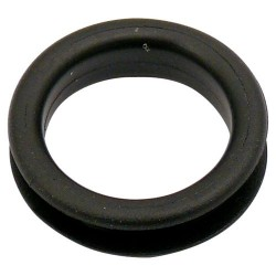 Protection Ring for Glass Lids for SMEV Hobs Series 8000
