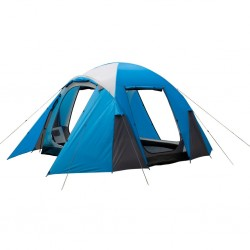 dome tent Odyssey 4