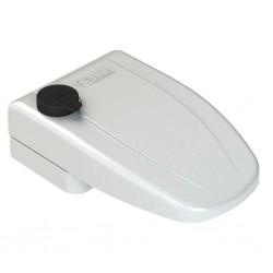 anti-theft device Safe Door 3