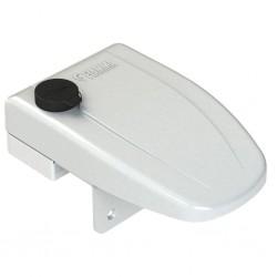 anti-theft device Safe Door Frame 3