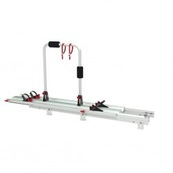 Bike Carrier Garage Slide Pro Bike