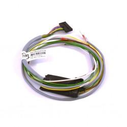 control cable for Schaudt EBL 208S/211