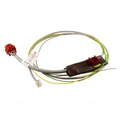 control cable for Schaudt EBL 30/99