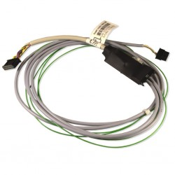control cable for CBE PC1/2/3 models