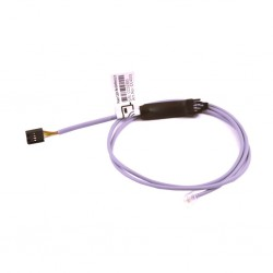 control cable for Nordelettronica NE 266