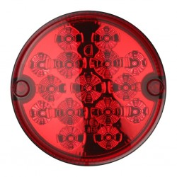 LED Stop Light
