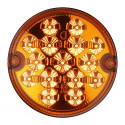 LED Direction Indicator