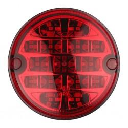 LED Rear Fog Light