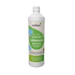 toilet additive awiwa