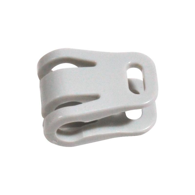 Grating Fuse for Dometic Refrigerators, No. 241208200/6