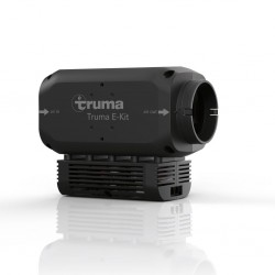 e-kit for Truma VarioHeat