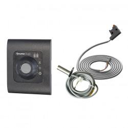 Remote Indicator DuoC