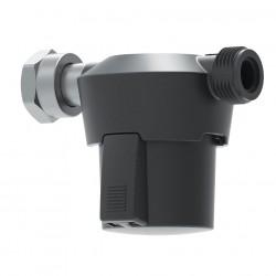 gas filter Truma (1 piece)