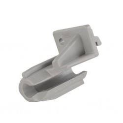 RH Awning Leg Swivel Holder