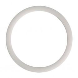 Flat Seal DIN 96