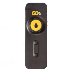 remote control Mover Go2