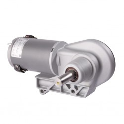Engine/Gear B