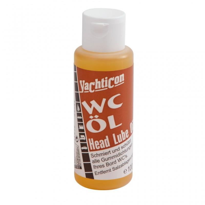 WC-Oil